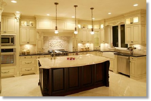 Recessed Lighting Guide | Nisat Electric | McKinney, TX