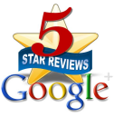 Google Electrician Reviews | Nisat Electric | Licensed Electrician | Master Electrician | McKinney, TX